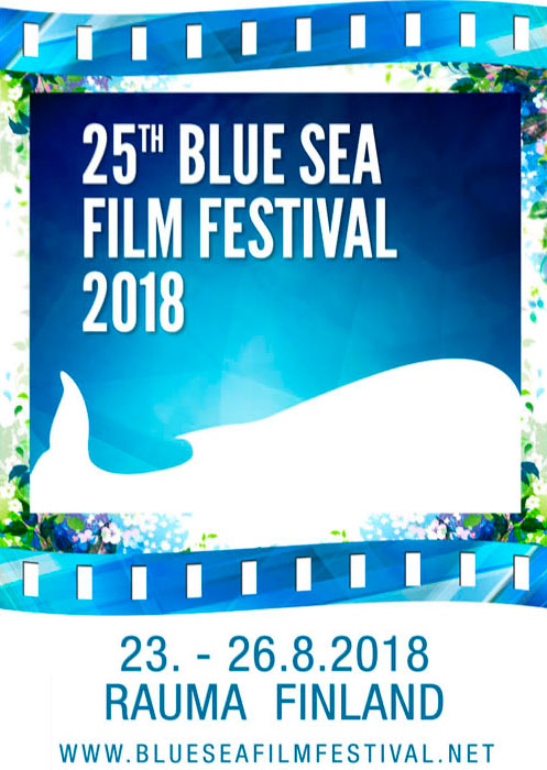 Blue Sea Film Festival 2018