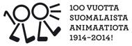 100 vuotta suomalaista animaatiota